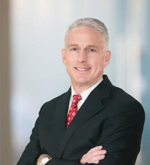 Jeffrey W. Glenney's Profile Image