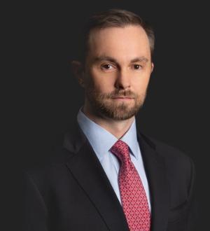 Image of Jeffrey W. Peyton