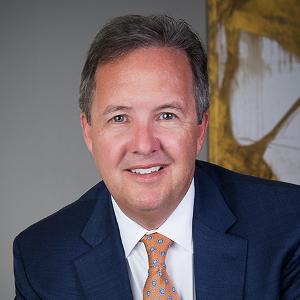 "Image of Jeffrey W. ""Jeff"" Ryan"