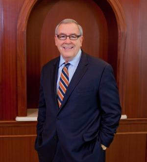 Jeffrey W. Warren's Profile Image