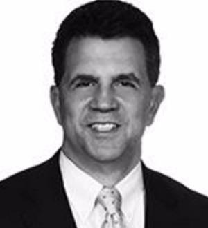 Jeffry J. Erney's Profile Image