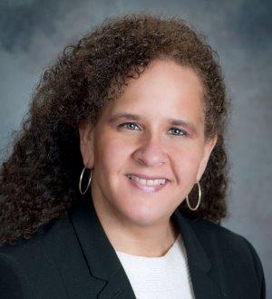 Jen J. Sarafina's Profile Image