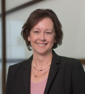 Jenifer L. Kraemer's Profile Image