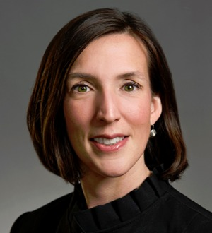 Jenna M. Bedsole's Profile Image