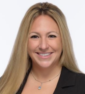 Jenna N. Shapiro