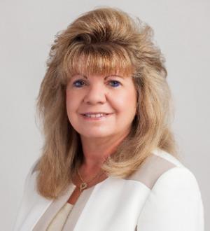 Jennie L. Osborne