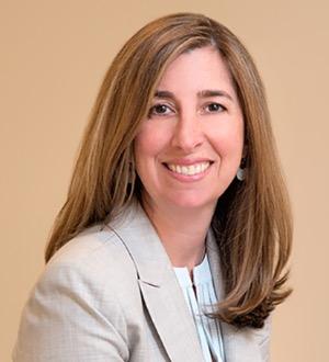 Image of Jennifer A. Bingham