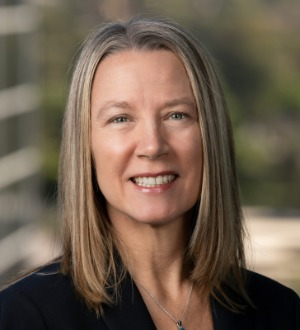 Jennifer A. Cranston
