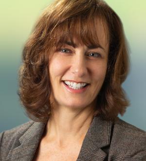 Jennifer A. Davidson