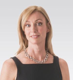 Jennifer A. Lim's Profile Image