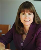Jennifer A. Noya