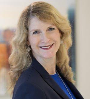 Image of Jennifer B. Cona