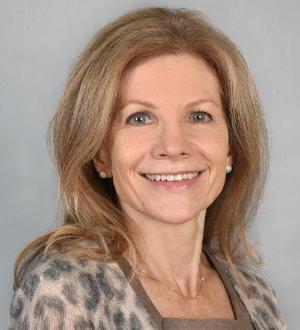 Jennifer Bellah Maguire