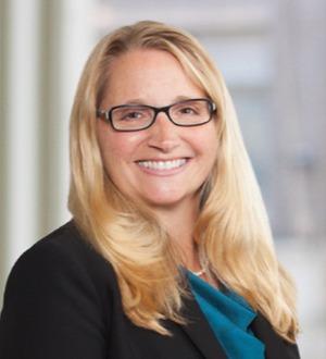 Jennifer C. Baker