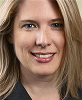 Jennifer Danahy CS