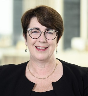Jennifer Degotardi
