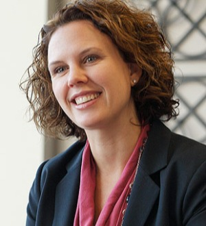 Jennifer E. Bezaire