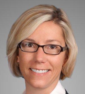 Jennifer E. Renk
