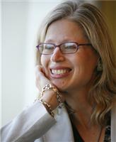 Jennifer Gallop's Profile Image
