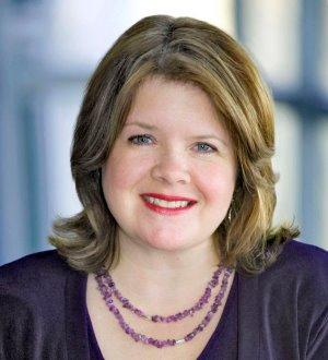 Jennifer Gimler Brady's Profile Image