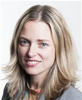 Jennifer Grady