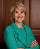 Jennifer H. Doan