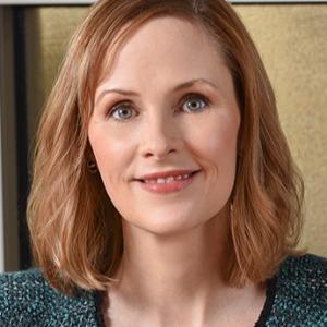 Jennifer Hann Harrison