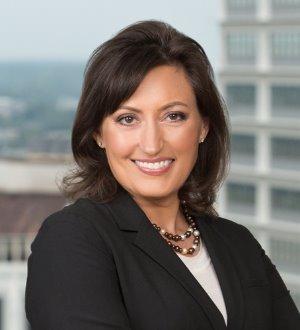 Jennifer J. Cave