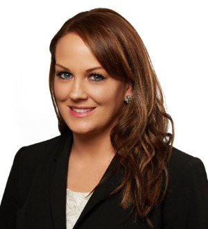 Jennifer L. Ashley's Profile Image