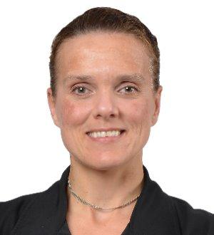 Jennifer L. Chadwick
