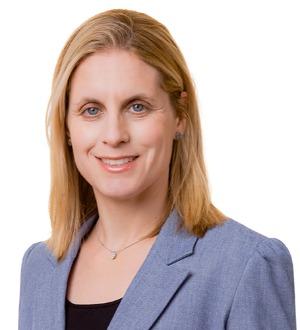 Jennifer L. Ciralsky