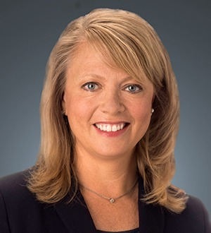 Jennifer L. Evans