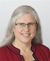 Jennifer L. Hernandez