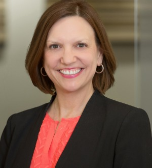 Jennifer L. Stenman