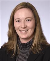 Jennifer L. Truzzolino's Profile Image