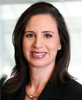 Jennifer L. Weaver