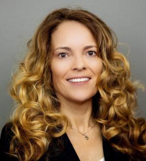 Jennifer Pflug-Murphy