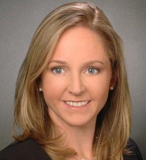Jennifer R. Busse