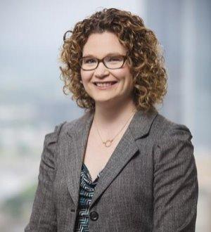 Jennifer R. Pierce's Profile Image