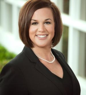 Jennifer R. Piper