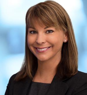 Jennifer R. Woznesensky