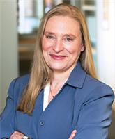 Jennifer S. Divine's Profile Image