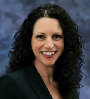 Jennifer S. Rusie's Profile Image