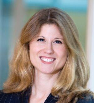 Jennifer Wasson's Profile Image