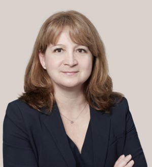 Jenny P. Mboutsiadis