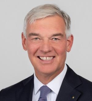 Jens Bock