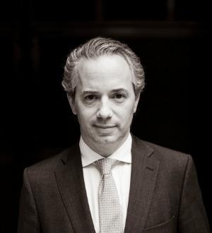 Jens Bosbach
