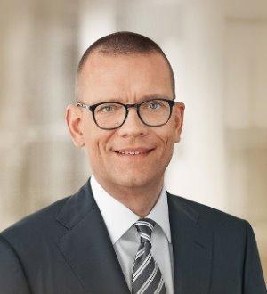 Image of Jens-Dietrich Mitzlaff