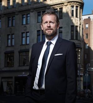 Jens Klaus Fusbahn