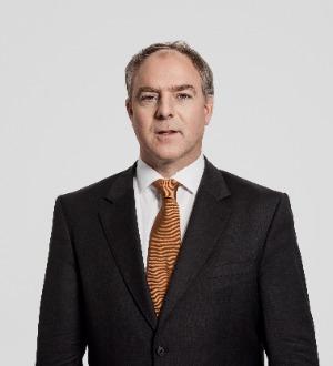 Jens Kleinert